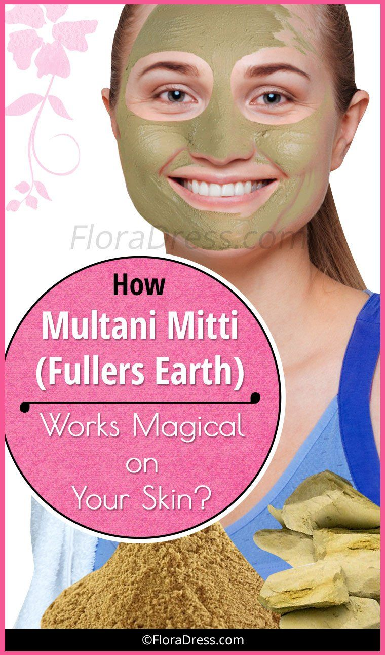 Discussion on this topic: Amazing almonds face packs, amazing-almonds-face-packs/
