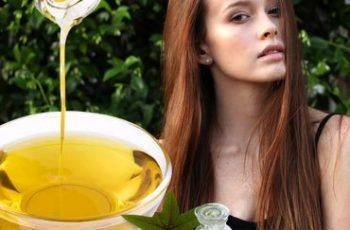 Benefits of Castor Oil For Hair and Skin