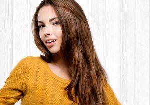 DIY Hair Care Tips