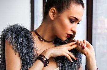 Fashion Tips and Tricks to Transform Your Fashion Sense