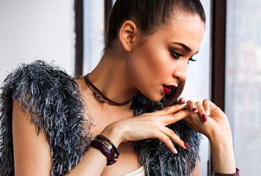 10 Tips and Tricks to Transform Your Fashion Sense!