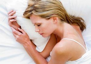 How Sleep Can Enhance Your Beauty?