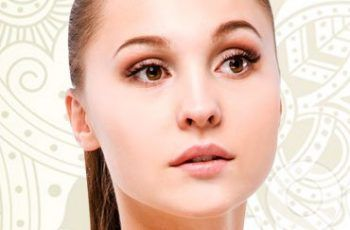 Amazing and Effective Face Packs for Radiant Skin