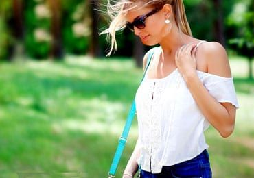 How to Make a Style Statement in Summer?