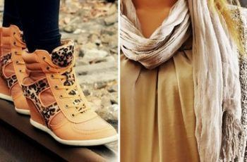 Stylish Tips for College Going Girls
