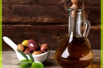 How Olive Oil is used for Hair Care?