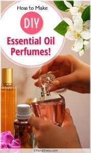 DIY-homemade-perfume