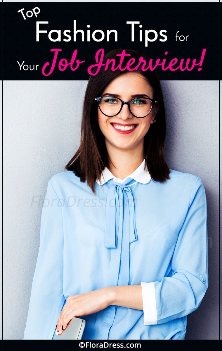 office fashion top fashion tips for your first job interview office fashion top fashion tips for your first job interview