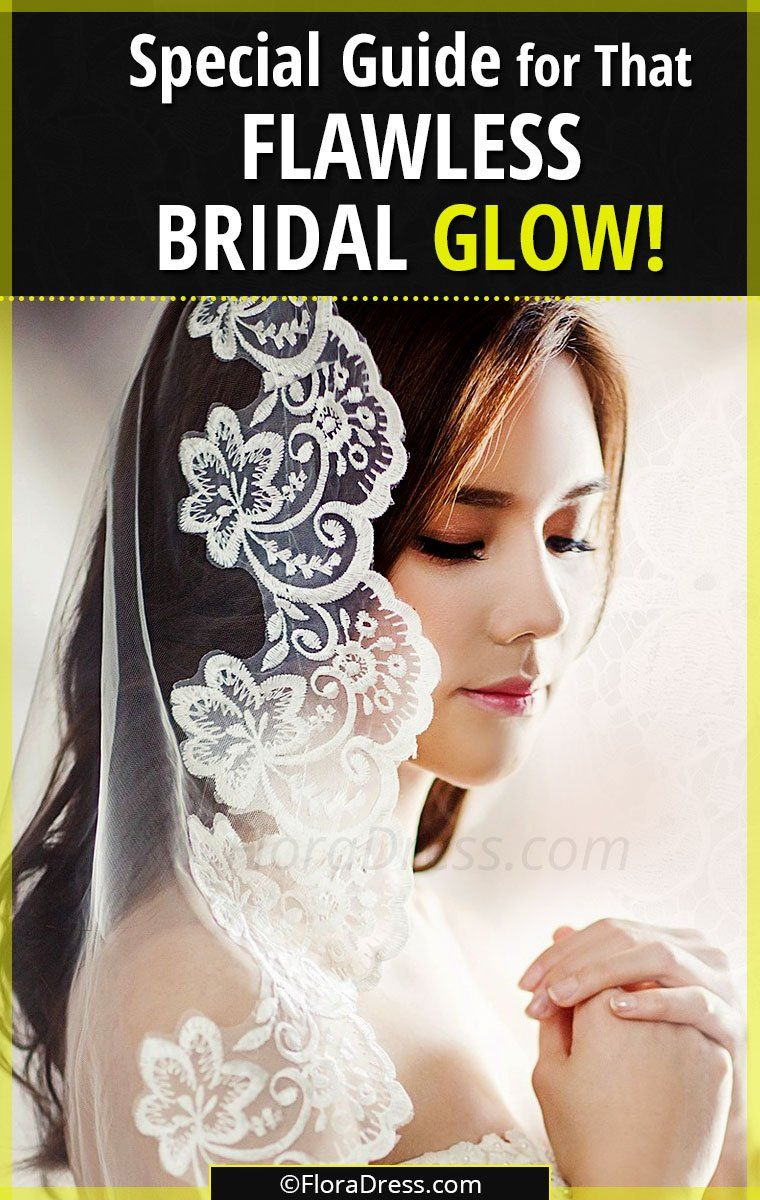 Skin-care-tips-for-bridals