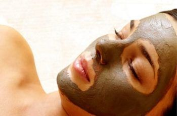 Best Clay Masks to Try This Summer