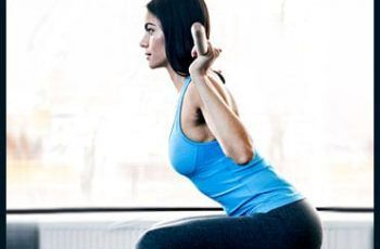 Exercises to Lose Love Handles