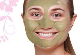 How Fuller's Earth Works Magical on Your Skin?
