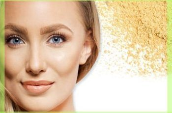 How Multani Mitti Works Magical On Your Skin?