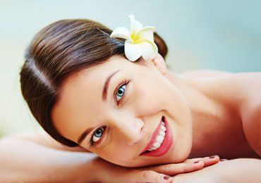 Get a Refreshing Spa at Home With Natural Ingredients!