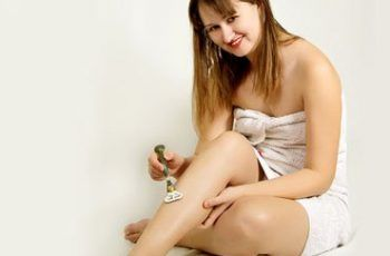 Smooth Shaving Tips Every Woman Should Know