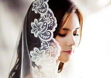 A Special Guide For That Flawless Bridal Glow