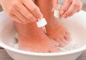 How to Do Spa Pedicure at Home?