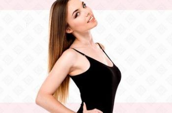 Body Shapers For Different Uses