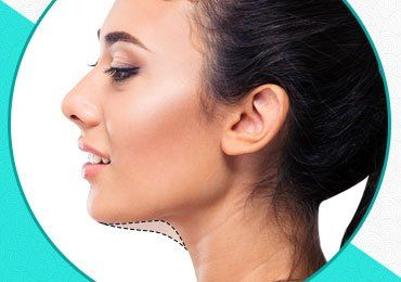 Exercises For Face Slimming and Double Chin Removal!
