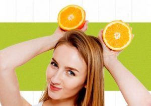 Importance of Vitamin C in Your Routine Meals