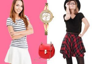 Smart Dressing and Accessorizing Tips