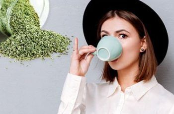Powerful Fennel Tea Benefits