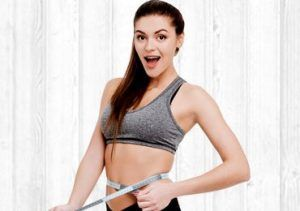 Surprising Things You Didn't Knew About Exercising