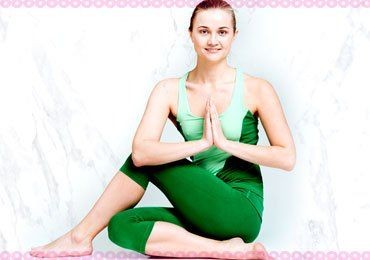 Tips-and-exercises-for-a-good-posture