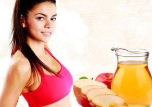 Weight Loss Benefits of Apple Cider Vinegar