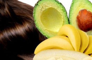 DIY Remedies To Treat Dry Hair