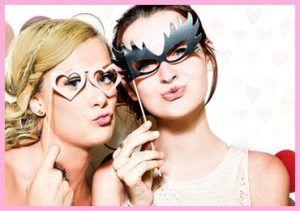 Tips For Planning The Best Bachelorette