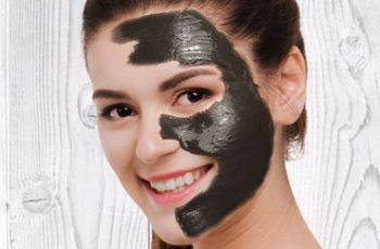 Amazing Benefits of Charcoal on Your Skin!