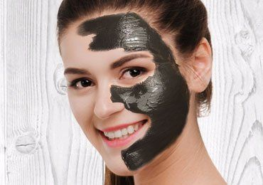 Amazing-benefits-of-charcoal-on-your-skin