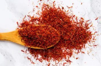 Amazing Uses And Benefits Of Saffron!