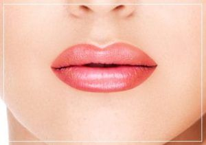 How To Make Your Lips Look Fuller?