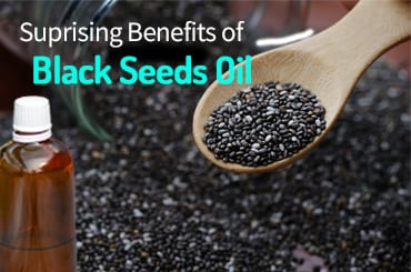 Black-Seed-Oil-Benefits