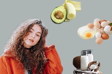 Natural-Remedies-for-Coarse-Thick-Hair